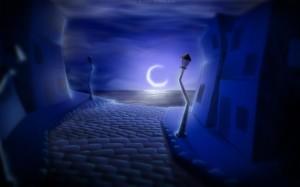 صهر الإنسان والصنان والصمم في المنام الحلم