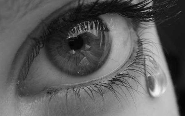 تفسير-البكاء-في-الحلم