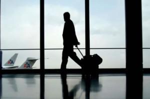 حقيبة-السفر-في-المنام