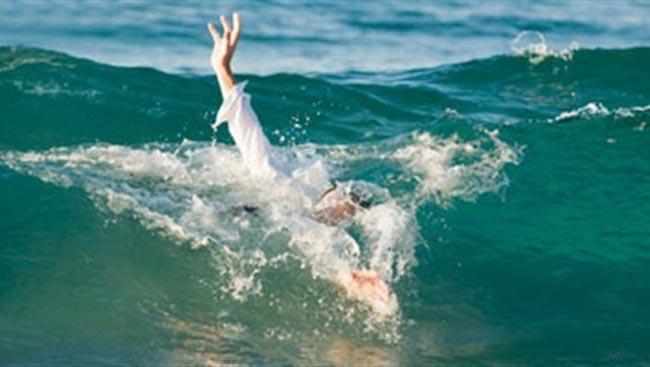 الغرق-في-المنام