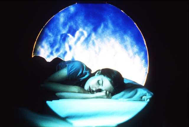 تفسير احلام و تأويل رؤيا رؤية اللطم والنياحة