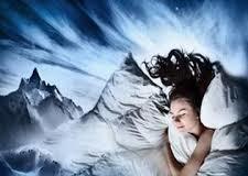 تفسير احلام و تأويل رؤيا رؤية الفرح